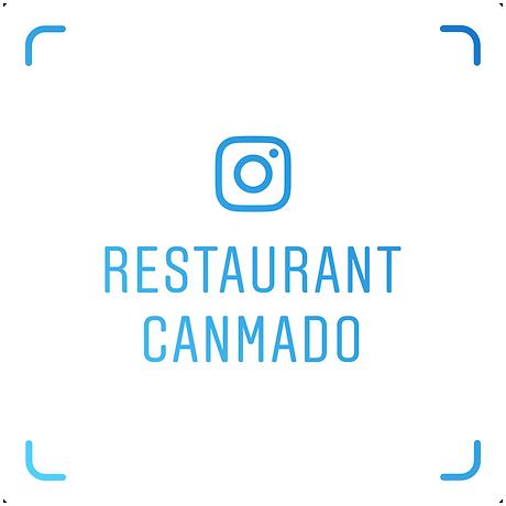 restaurantcanmado_nametag.png