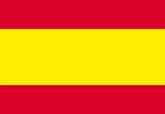 espana-se_400px.jpg