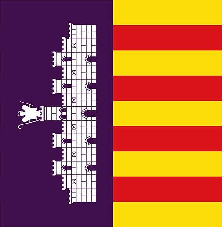 1280px-Flag_of_Mallorca_edited.jpg