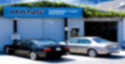 The car repair shop with the logo.jpg