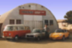 The old car repair shop.jpg