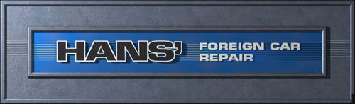 Hans-foreign-car-repair-logo.jpg