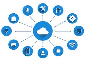 Klimafaktencheck IV: Digitalisierung