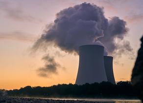 Klima-Faktencheck II: Wird Atomenergie das Klimaproblem lösen?