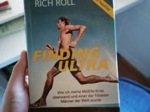 Finding Ultra - Rich Roll