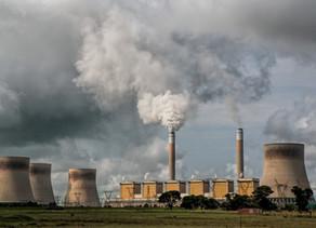 Fossile-Energien-Fasten