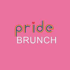 Pride Brunch_site.jpg