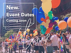 Event date coming soon poster.jpg