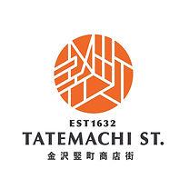 tatemachi_logo_design.jpg