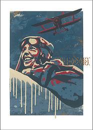 AmeliaEarhart_III_50x70_lgr.jpg