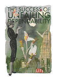 Unfailing_lgr.jpg
