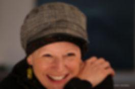 7411 Anne foulard portrait.jpg
