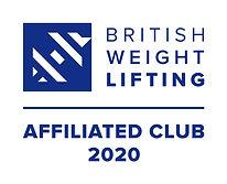 BWL Affiliated Club 2020.jpg