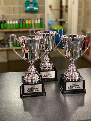 WL trophies.jpg