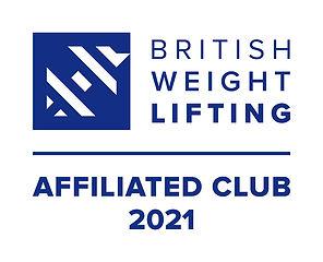 BWL Affiliated Club 2021.jpg