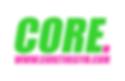 CoreGym_Logo_12192.png