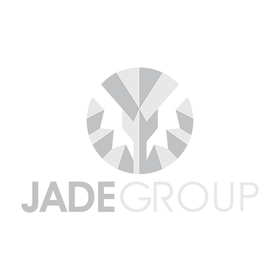 Jade Group Logo.png