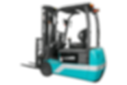 electric_forklift.png