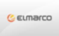 ELMARCO.png