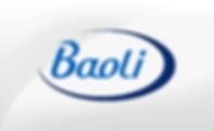 baoli.png