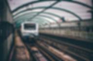 platform-public-transportation-railtrack