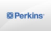 PERKINS.png
