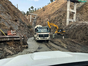 mansehra-batgram motorway.jpg