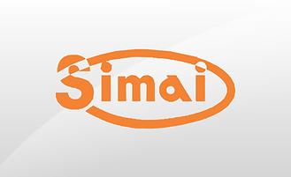 SIMAI.png