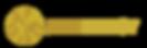 Sub_Logo-02.png