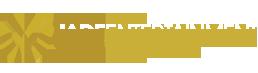 Logo-01_03-1.png