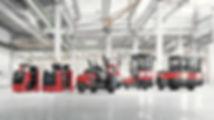 tow_trucks-.jpg