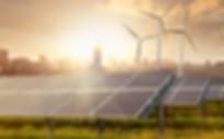 clean-energy-1024x640.png