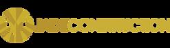 jade-construction-logo_03-1.png