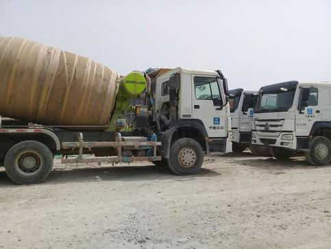 Multan-Sukkur Motorway.jpg