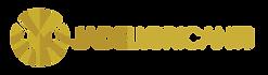 Sub_Logo-03.png