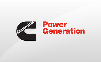 CUMMINS POWER GENERATION.png