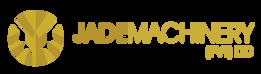 Sub_Logo-04.png