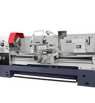 Gap-Bed-Precision-Lathe-Machine-CS6250B-C-CS6266B-C-Universal-Metal-Turning-Lathe-price-.j