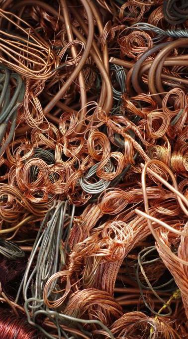 fotolia-vitezslavhalamka-scrap-metals.jp