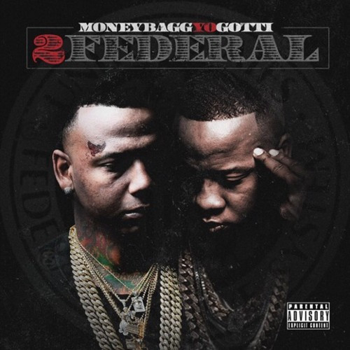 http://www.livemixtapes.com/mixtapes/41483/moneybagg-yo-yo-gotti-2federal.html
