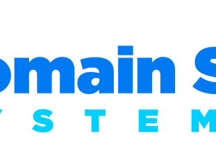 Domain Support System