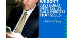 "Domain Support System - ""We Don't Just Build Websites"""