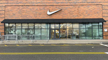 Nike Gives Week Off to Employees