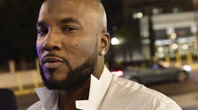 Jeezy Calls Out Cop Who Pepper Sprayed Army Lieutenant