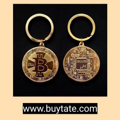bitcoin..buytate.jpg