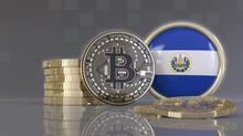 El Salvador Adopts Bitcoin as Official Currency