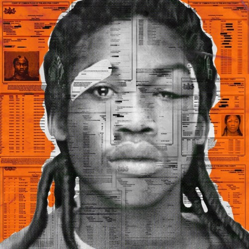http://www.livemixtapes.com/mixtapes/41467/meek-mill-dreamchasers-4.html