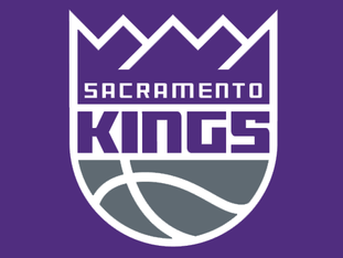 Sacramento Kings Will Offer Bitcoin As Salary To NBA Players