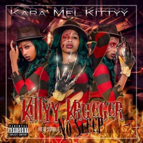 http://indy.livemixtapes.com/mixtapes/39827/karamel-kittyy-kittyy-krueger.html