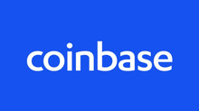 Coinbase to Add Dogecoin in the Next 6-8 Weeks